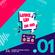 @CokeMayorga #WakeUp - Episodio 01 #CarambaShow (Temp. 2) image