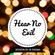 Hear No Evil by DJ Shoma image