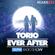 @DJ_Torio #EARS235 (10.18.19) @DiRadio image