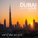 From Dubai With Love 101: End of Year Mix 2015 image