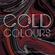 """COLD COLOURS"" 03.11.20 (no. 125) image"