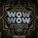 Phuture Noize @ Q-dance Presents: WOW WOW 2018 (2018-12-31) image