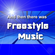 And Then There Was Freestyle Music (May 7, 2019) - DJ Carlos C4 Ramos image