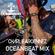 Charlie Roennez At Oceanbeat Ibiza 7.Sep.2019 image