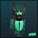 [192] WallPlugTuna on NSB Radio image