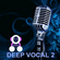 Deep Vocal 2 image