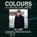 #Colours_Online - DJ 490 Mix [Lethal Theory/Religion Recordings Set] image