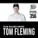 Club Killers Radio #356 - Tom Fleming image