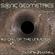 Chaosoma - Sonic Geometries #2 - Call of the Universe (subpsyradio.tk 17.07.2015) image