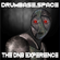 dnb experience 06/07/2019 image
