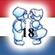 """Dj Bauer online '' HOLLANDSE HITS MIX 18 """" image"""