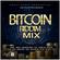 BITCOIN RIDDIM MIXX 2021[SWEET MUSIC PRODUCTION]-AXE MOVEMENTS SOUND image