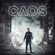 ASCO - CAOS 011 image
