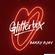 Some Glitter Disco image