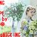 WEDDING SONG J-POP MIXTAPE image