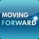 Moving Forward (Part 2) image