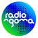 Radio Ngoma – Afro-Futurism image