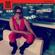 Juliet Mendoza @ Red Light Radio 02-01-2020 image