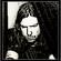 Aphex Twin - Melt!, Germany - 2006 image