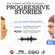 Isaak Escamilla - Progressive Stories 051 [May 12 2017] on Pure.FM image