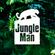 Glassy Eye   Jungle Man image