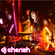 DJ CHERISH DEMO 2 (EDM/TOP 40s) image