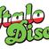 italian exploitation #1: italo disco image