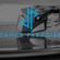 Dance Paradise Jovem Pan SAT 06.01.2019 image