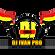 REGEA MIX VOL 2 DJ IVAN PRO VS DJ LUCK 256 2019 MP3 image