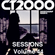 Sessions Volume 44 image