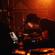 2017-08-04 - Ø [Phase] (Live PA) @ Dekmantel Festival, Amsterdam image