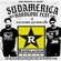 REVELACION RADIO HARDCORE #111 (ESPECIAL SUDAMERICA HARDCORE) image
