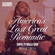 America's Last Great Romantic: 100% Ty Dolla $ign - Mixed by Tom Lea image
