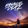Emmanuel Diaz Chill Mix #17 image