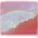 MEPLUS1 Presents CLNBRK 'Summer of Mischief' PODCAST VOL. 8 image