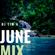 June Mix image