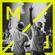 VOLAC – Musical Freedom Radio Residency [November 13th, 2020] image