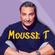 Mousse T Live 19-12-2020 image