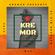 Kremor presents: Weekend mix 10 | May 2020 image