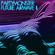 PartyMonster-Future Airwave II (Live @ OVERDUB:SWERVE) image