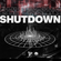 Shutdown Spotify Podcast Mix image