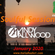 Soulful Sessions ~ January 2020 image