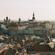 City Guide: Kask presents Tallinn (100% Estonia Mix) image