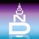 INA Sound avec NSDOS & Bertrand Maire - 28 Novembre 2018 image