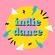 Roma Alkhimov - Indie Dance image