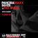 Code Wu @ Maxximum Radio, The Walk - November, 2020 image