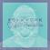 Folk Funk and Trippy Troubadours 93 image