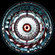 snox live act hard dnb Hypnoize2 Reves Ephemeres 23/05/2015 image