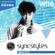 Sync Seasons - Winter 2016/2017 image