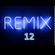 12 Track Remix Challenge with ianyze image